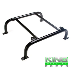 "standard height 5 5/8"" tall seat frame"