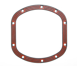 LUBE LOCKER GASKET FOR DANA 30