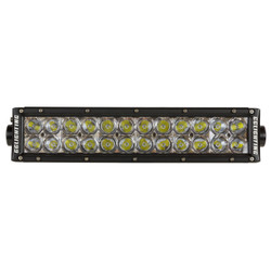"GGLIGHTING 12"" G3D LED LIGHT BAR"