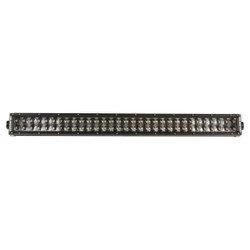GGLIGHTING 30 G3 SERIES LED LIGHT BAR