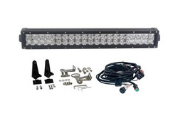 "GGLIGHTING 20"" G4D LED LIGHT BAR"
