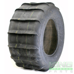 1300 PADDLE TIRE