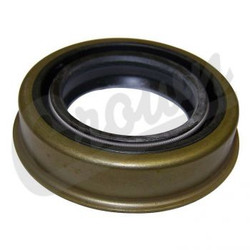 231 TRANSFER CASE FRONT OUTPUT SEAL