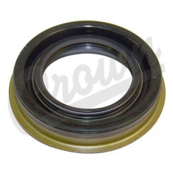 231 TRANSFER CASE FRONT OUTPUT SEAL 4798112