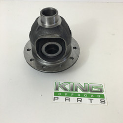 CARRIER FOR DANA 30 3.73 AND UP