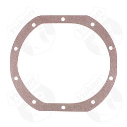 "7.5"" Ford cover gasket."