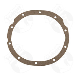 "9"" Ford gasket."