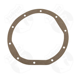 8.5 front cover gasket.