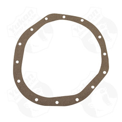 "9.5"" GM cover gasket."