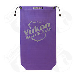 Yukon Spiderwebshade Trail Sack