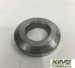 "Chromoly weld washer for 3/4"" bolt"