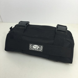 large tool storage bag