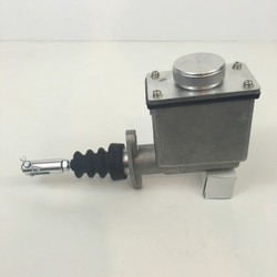 "7/8"" bore square tall rectangular master cylinder"