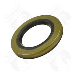 "2.00"" OD replacement inner axle seal for Dana 30 and 27.Yukon Mighty seal."