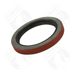 """Outer replacement seal for Dana 44 and 60 quick disconnect inner axles.  2.625"""" OD.Yukon Mighty seal."""