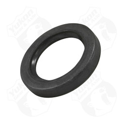 Replacement Outer tube seal for Dana 30.Yukon Mighty seal.