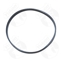 "7.25"" IFS RIGHT outer axle seal.Yukon Mighty seal."