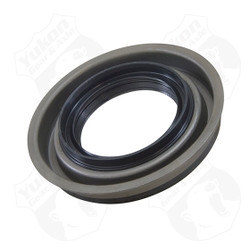 "10.25"" Ford "" OEM"" pinion seal.Yukon Mighty seal."