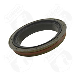 "10.5"" Ford rear wheel seal.Yukon Mighty seal."