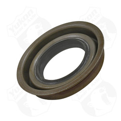"7.2"" stub axle seal.Yukon Mighty seal."