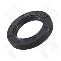 03-06 PONTIAC GTO differential pinion seal.Yukon Mighty seal.