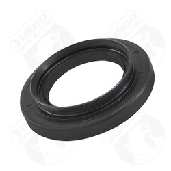 "07 and up Tundra 10.5"" rear pinion seal W/ 5.7L.Yukon Mighty seal."