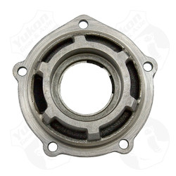 "Nodular Daytona style pinion support, Heavy Duty, includes races 9"" Ford.  (races installed)"
