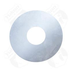 Replacement inner oil slinger for Dana 25, 27, 30, 44 & 50