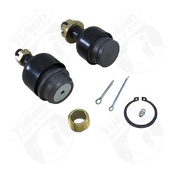 Ball Joint kit for Jeep JK 30 & 44 front, one side