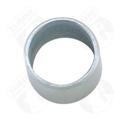 "1/2"" to 7/16"" ring gear bolt sleeve."
