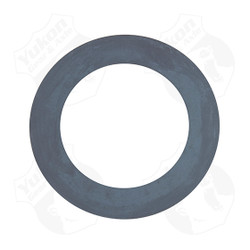 "10.5"" Chrysler standard Open side gear thrust washer for Dodge."