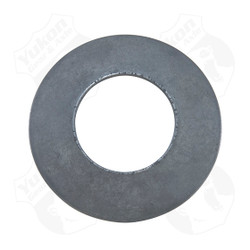 "10.25"" Ford TracLoc pinion gear Thrust washer."