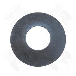 14T pinion gear Thrust washer.