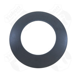 "11.5"" GM standard Open side gear Thrust washer."