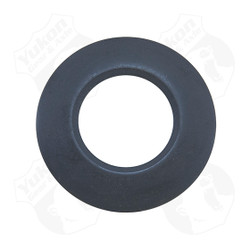 "11.5"" GM standard Open pinion gear Thrust washer."
