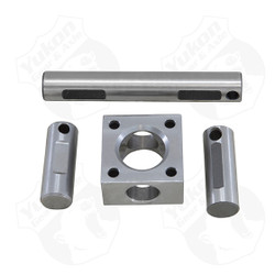 "0.260"" diameter cross pin roll pin for 8.75"" Chrysler, 8"", 9"" Ford, and Model 20 and 35."