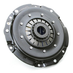 """Copy of Kennedy engineering 200mm (8"""") stage 2 pressure plate"""
