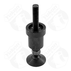 Inner axle side seal installation tool for Dana 30, 44, 60. No return.