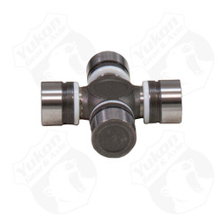"""Yukon 1480 Lifetime Series U/Joint. 4.188"""" snap ring span, 1.375"""" cap diameter. Outside snap ring."""