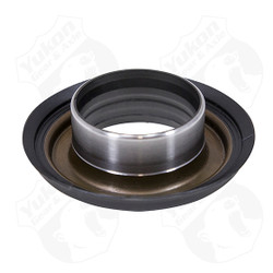 "Adapter sleeve fro GM 7.2"", 7.625"" & 8.0"" yokes to use triple lip pinion seal"