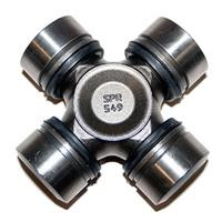 SPICER D/S5-760X AXLE U JOINT