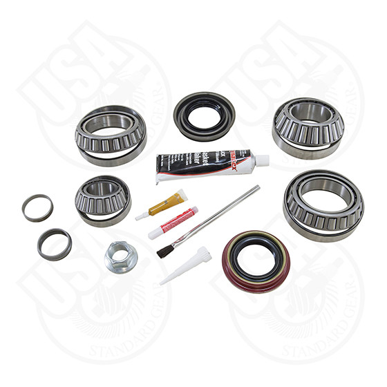 USA Standard Bearing kit for '11 & up Ford 9.75