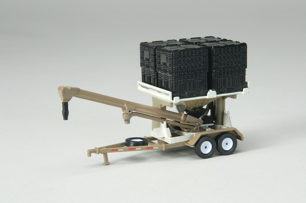 cust-1433-seed-pro-bulk-box-tender-ft-lt-49942.1460126092.1280.1280.jpg