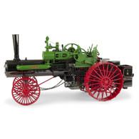1/16 175th Anniversary Case Steam Engine