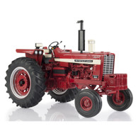 1/16 PRECISION SERIES ELITE #4 INTERNATIONAL HARVESTER 1026 HYDRO