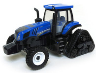 1/64 New Holland Genesis T8.410 Smarttrax