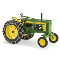 1/16 John Deere 620 Prestige With Chains
