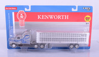 1/64 Kenworth Livestock Trailer