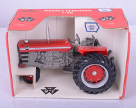1/16 Massey Ferguson 1100 1993 Farm Progress Show