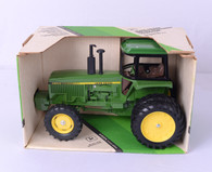 1/16 John Deere 4850 New Orleans Edition